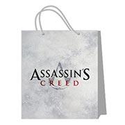 Купить пакеты практичной серии (маленькие) Assassin's Creed