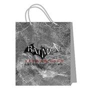 Купить пакеты практичной серии (маленькие) Batman