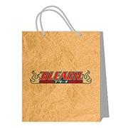 Пакет практичной серии (маленький) Bleach