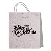 Пакет практичной серии (маленький) Castelvania