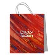 Купить пакеты практичной серии (маленькие) Child of Eden