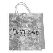 Купить пакеты практичной серии (маленькие) Death Note