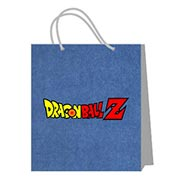 Купить пакеты практичной серии (маленькие) Dragon Ball Z