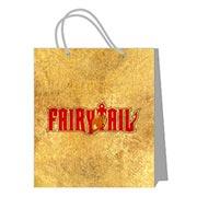 Купить пакеты практичной серии (маленькие) Fairy Tail