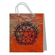 Купить пакеты практичной серии (маленькие) Hellsing