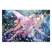 Купить тематические открытки. серия floriant Fate/Stay Night
