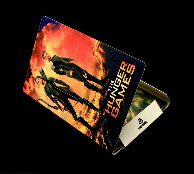 Коллекционные открытки Hunger Games. 11 открыток в наборе. Из плотного дизайнерского картона золотисто-бежевого оттенка. Кремово-жёлтая текстурная обёртка. Размер открыток 10 х 15 см