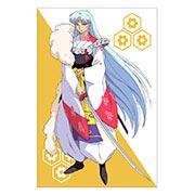 Купить тематические открытки. серия picante Inuyasha