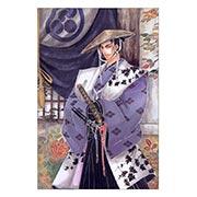 Купить тематические открытки. серия picante !Other