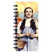 Купить в аметистовой гамме (101 лист) Wizard of Oz