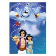 Купить школьные блокноты Aladdin
