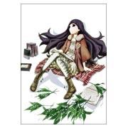 Купить школьные блокноты Shiki