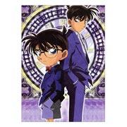 Купить школьные блокноты Detective Conan