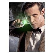 Школьный блокнот Doctor Who