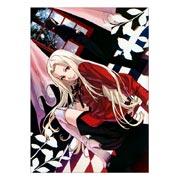 Купить школьные блокноты Fate/Stay Night