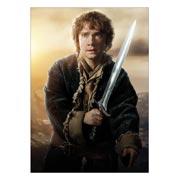 Купить школьные блокноты Hobbit