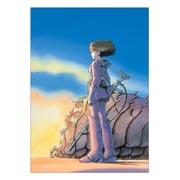 Купить школьные блокноты Nausicaa of the Valley of Wind