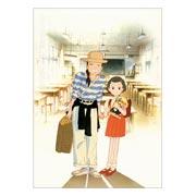 Купить школьные блокноты Omoide Poro-poro