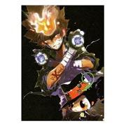 Купить школьные блокноты Kateikyo Hitman Reborn!