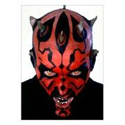Купить школьные блокноты Star Wars