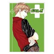 Купить школьные блокноты Taishi Zao Art