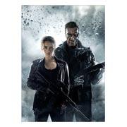 Купить школьные блокноты Terminator