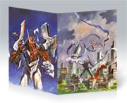 Купить скетчбуки (блокноты для набросков) Neon Genesis Evangelion