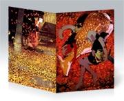 Купить скетчбуки (блокноты для набросков) Okama Art