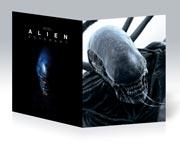 Купить школьные тетради Alien