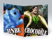 Купить школьные тетради One Piece