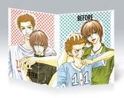 Купить школьные тетради Taishi Zao Art