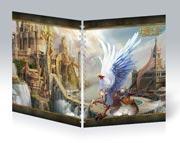 Купить общие тетради Heroes of Might and Magic