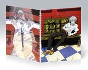 Купить общие тетради Neon Genesis Evangelion