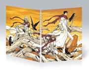Купить общие тетради Tsubasa Reservoir Chronicle