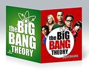 Школьный дневник Big Bang Theory