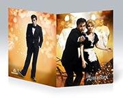 Купить школьные дневники Doctor Who