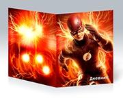Школьный дневник Flash