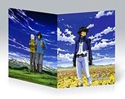 Купить школьные дневники Gundam