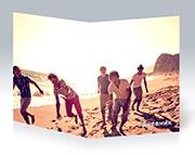 Школьный дневник One Direction