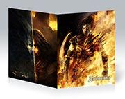 Купить школьные дневники Prince of Persia