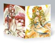 Купить школьные дневники Shiitake