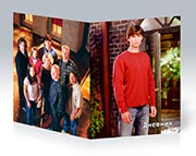 Школьный дневник Smallville