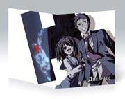 Купить школьные дневники Melancholy of Haruhi Suzumiya
