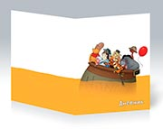 Купить школьные дневники Winnie the Pooh