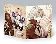 Купить тонкие школьные тетради Escha and Logy no Atelier