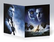 Купить тонкие школьные тетради Avatar