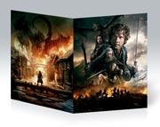 Купить тонкие школьные тетради Hobbit