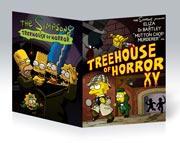 Купить тонкие школьные тетради Simpsons