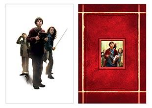 Купить школьные альбомы для рисования Spiderwick Chronicles