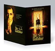 Купить лекционные журналы Godfather